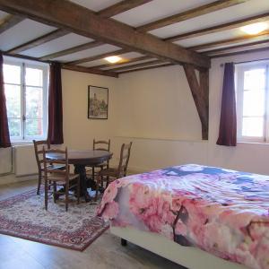 Le Pont du Roy - Chambres 4-FR (2)-kl
