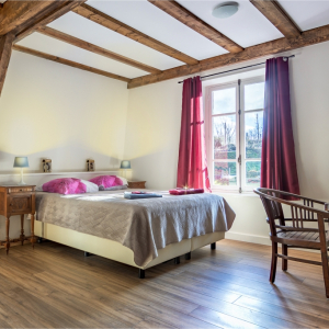 XVIDIA - Le Pont Du Roy--room 3 - EN